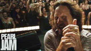 Watch Pearl Jam The Fixer video