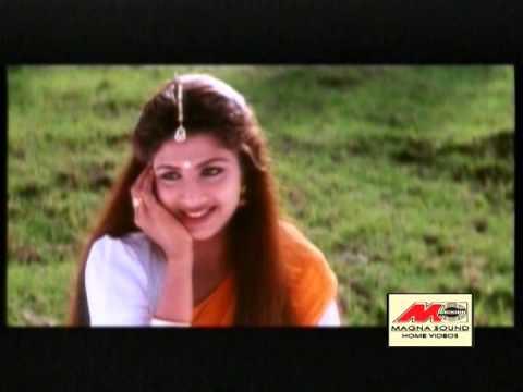 Sundara Purushan - Eera Kaatru Lyrics by Saravana Gnanam