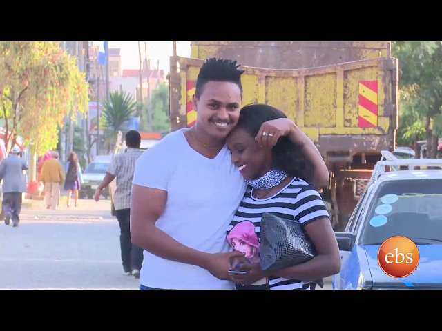 Kehiwot Seleda Season 1 Episode 10