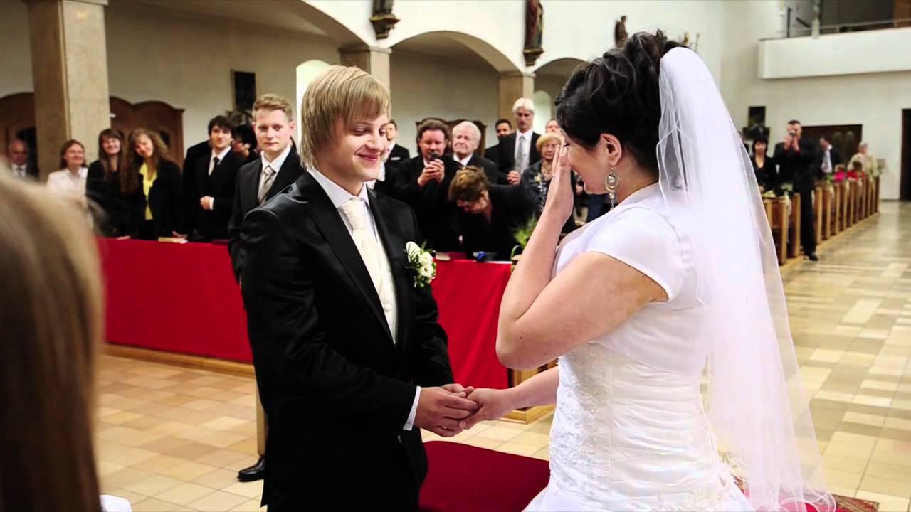 Hochzeits-Video Song-Ideen