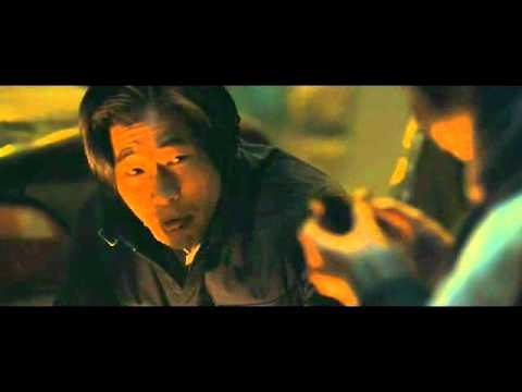 Sungha Jung [movie Cut] video