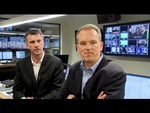 euronews business planet - Ключ к успеху: хорошему бизнесмену и кризис не помеха