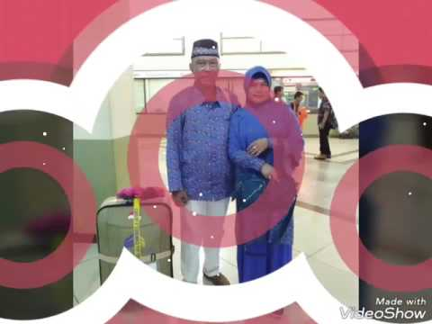 Video first travel umroh cabang surabaya