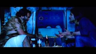 Arya 2 - Arya 2   Scene 38   Malayalam Movie   Full Movie   Scenes  Comedy   Songs   Clips   Allu Arjun  