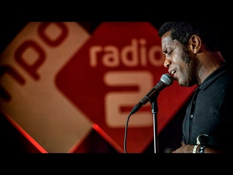 Dit was North Sea Jazz 2016 | NPO Radio 2