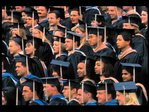 Best Business Schools in America - Fuqua School of Business - 2002
