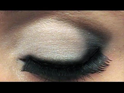 &acirc;Effy Stonem (Skins) Make up tutorial&acirc;
