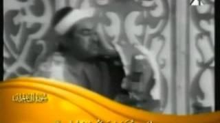 sheikh Mahmud Tablawi,  الشيخ محمود الطبلاوي