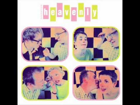 Heavenly - K-Klass Kisschase