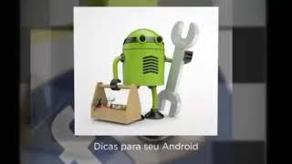 Counter strike -Para celular (Cs portable) Andoind