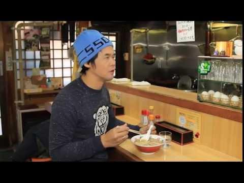 The insider NAGOYA -Shi;นะโงะยะ 名古屋 JAPAN EP6 Travel Channel Thailand (Tape 121 ) HD 2/3