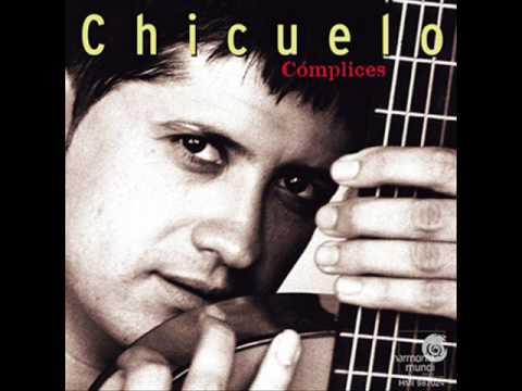 Chicuelo - Cambalache (con Duquende)