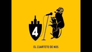 el cuarteto de nos - miguel gritar(7)