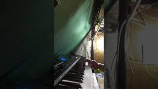 jatra video song piano