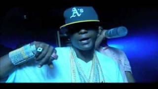 Lil Boosie - Loose As A Goose feat Foxx & Mouse