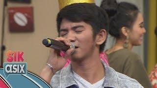 "Lagunya Bikin Baper, Rizki Ridho "" Terlanjur Sakit ""  - Sik Asix (28/10)"