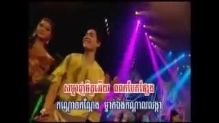 Nhạc khmer hay nhất 2014 1