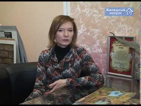 деревушке тольятти рен тв жилищный вопрос теперь