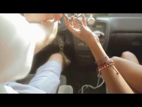 Seven Lions - Strangers (Fan-Made Video)