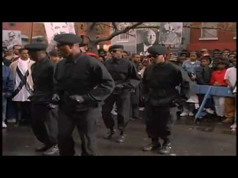 [HD] Fight The Power (Full Version) - Public Enemy
