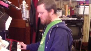 Watch Grateful Dead Candyman video