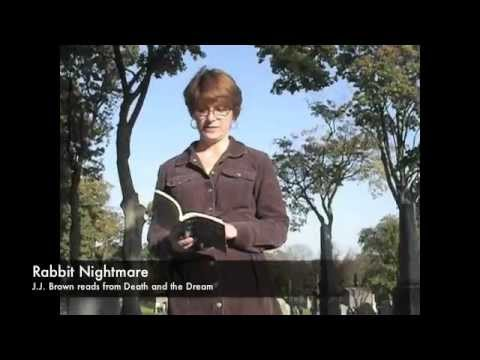 Death and the Dream - Cemetery Reading