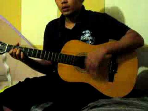 Neon Lights - Mang Kanor video