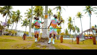 download musica Criss & Ronny - Dubai Hawai Trailer