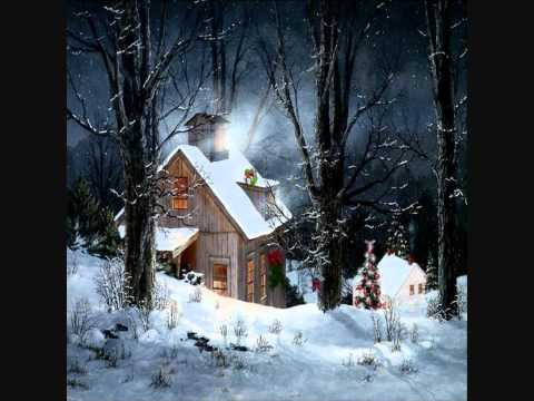 Gilbert Osullivan - Christmas Song