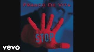 Watch Franco De Vita Vamos Al Grano video