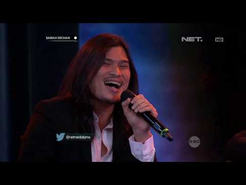 download lagu Special Performance - Virzha - Aku Lelakimu gratis
