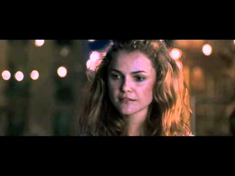 August Rush - Opening video