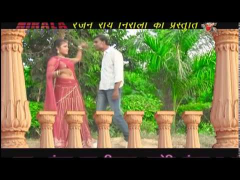 Goriya Chuse Dana Ho || Bhojpuri Super Sexy Song || Nirala Music & Film Production video