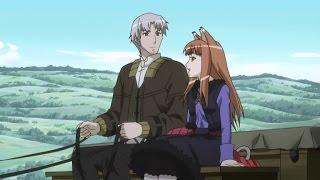 Top 8 God Anime - Should Watch