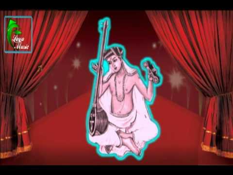 Rajesh Vaidhya Evergreen Melodies  Nagumomu