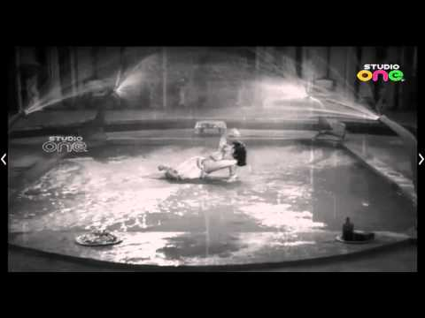 Chikkadu Dorakadu Telugu Full Length Movie Part 9 - NTR Jayalalitha...