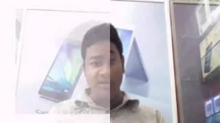 Momota telecom@ Habibullah khan