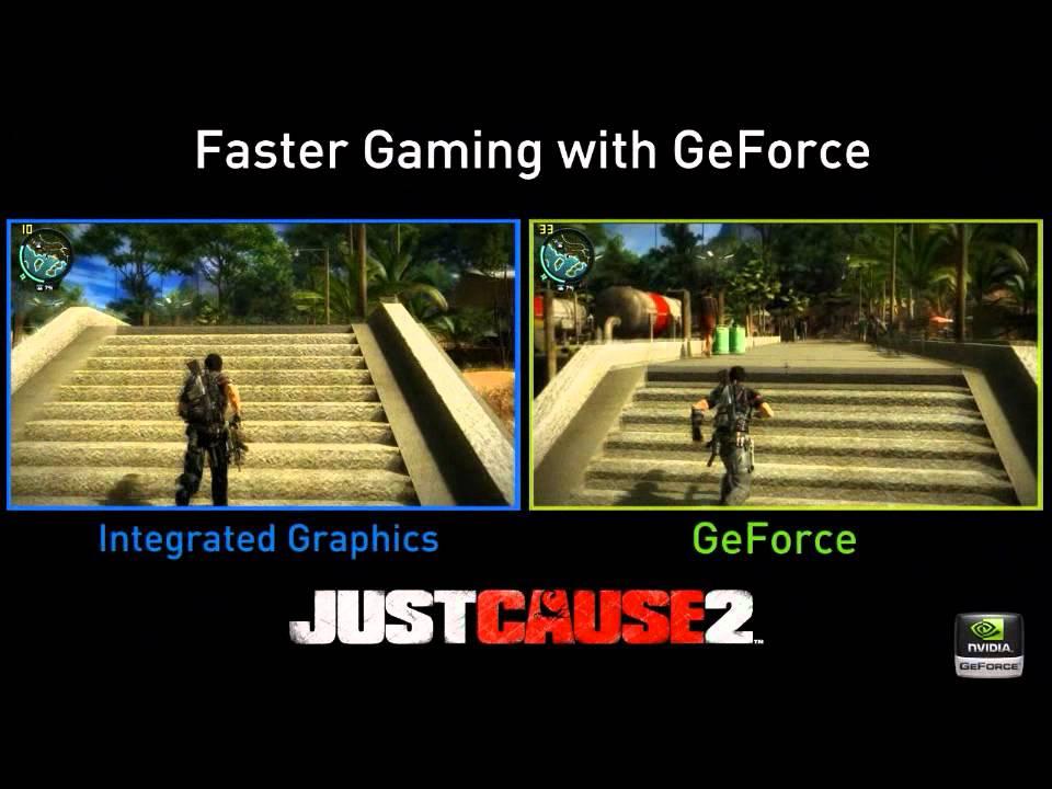 nvidia geforce 520 vs intel core i3 hd graphics 2000 youtube. Black Bedroom Furniture Sets. Home Design Ideas