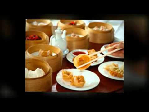 Asian Catering Sydney