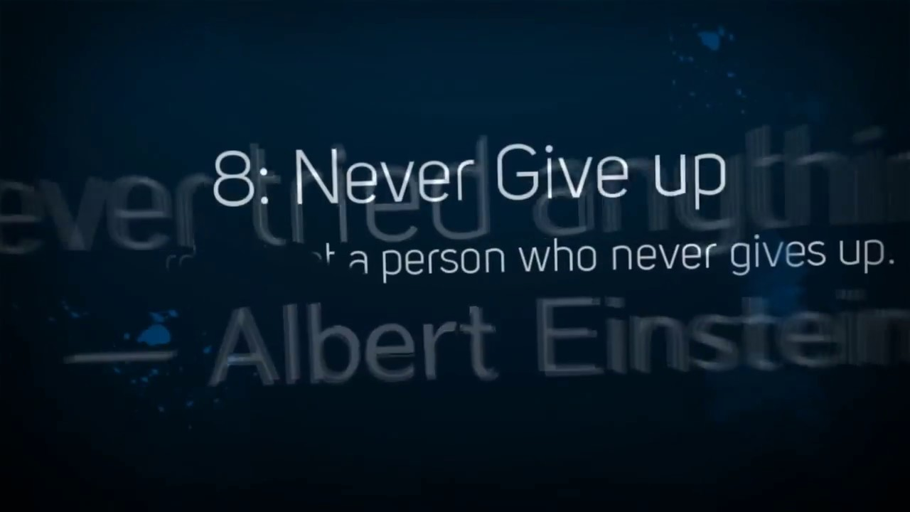 inspirational quotes about life 2013 youtube