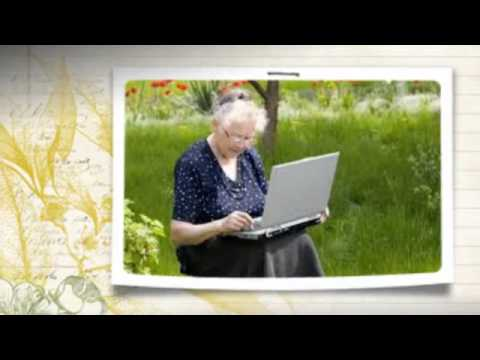 Elder Care In Yorba Linda, CA: Medicare, Medicaid, and Private Pay Options