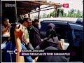Empat Terduga Teroris Ditembak Mati di Cianjur - iNews Sore 13/05