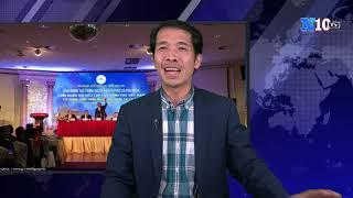 Phát Biểu Của Ông Nguyễn Xuân Phúc  Phúc Khi Gặp Cộng Đồng Việt Nam Tại Séc ? Gây Chia Rẽ Tinh Thần