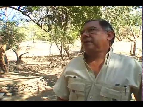Bocana Copalita. Huatulco Oaxaca