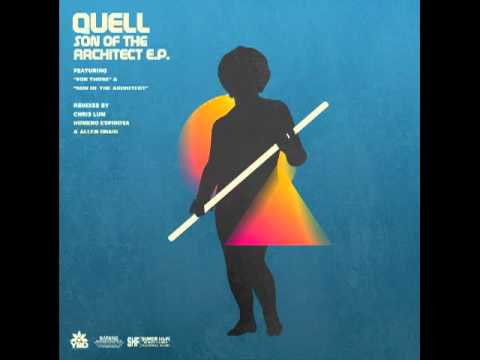 Quell and Homero Espinosa - Gloria