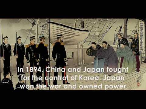 madagascar imperialism positive