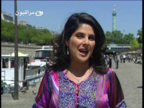Image video مراقبون: أغنية لبنانية تنزل النساء إلى الشارع