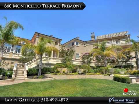 660 monticello terrace fremont ca 94539 youtube