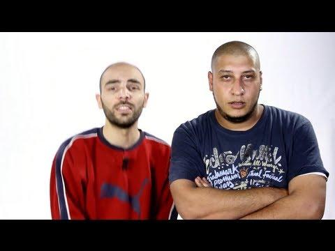 الإخوان مع أحمد الخالدي- ابو النضارات - ام ربيع #أسبوع_الكوميديا