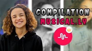 Download Compilation Musical.ly   Sivi Show 3Gp Mp4